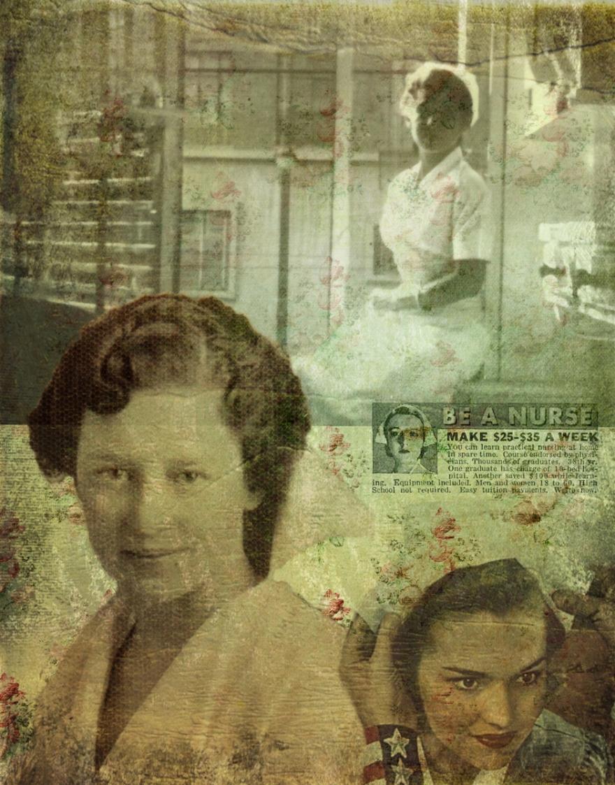 The Nurse_edited-1