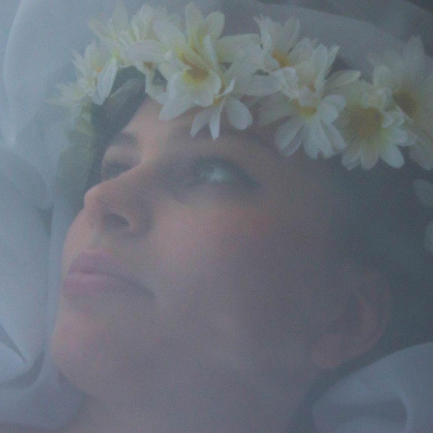 The-Daisy-Goddess